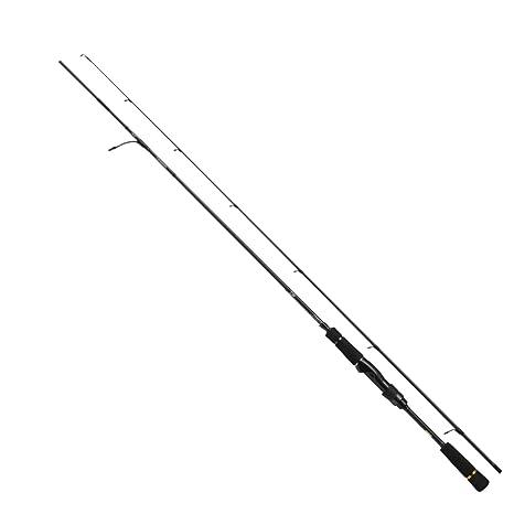 Daiwa (Daiwa) Sea Bass Rod Spinning Love Lux Ags BS 69Ms Fishing ...
