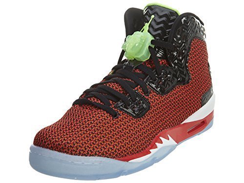 Nike air jordan spike forty hi top trainers 807542 sneake...