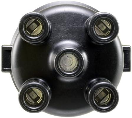 Wells JA9038 Distributor Cap