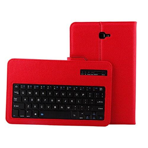 egmy-detachable-wireless-bluetooth-tablet-keyboard-case-cover-with-keyboard-for-samsung-galaxy-tab-a