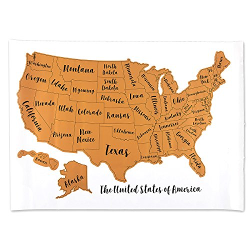 Social Studies Accessories > Social Studies Materials > Education ...