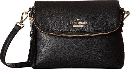 Kate Spade Small Handbag - 3