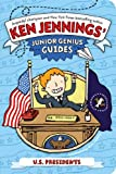U. S. Presidents, Ken Jennings, 1442473320