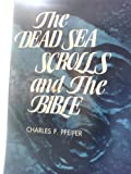 Dead Sea Scrolls & the Bible