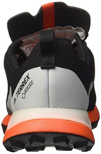 Goretex Ss18 Terrex Noir Trail Cmtk Chaussures De Course Adidas q0wYBS