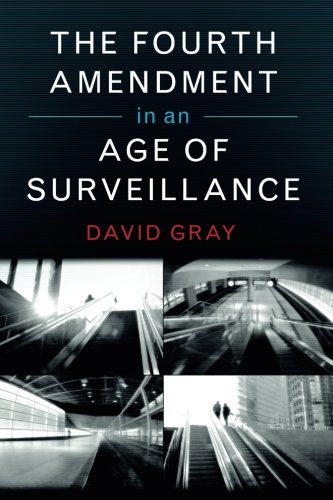 (The Fourth Amendment in an Age of)