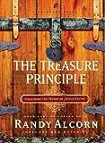 The Treasure Principle: Unlocking the Secret of Joyful Giving (LifeChange Books)