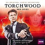 Torchwood: Red Skies | Joseph Lidster