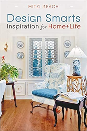 Amazoncom Design Smarts Inspiration For Homelife