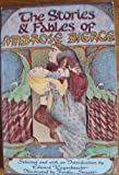Stories and Fables of A. bierce, Ambrose Bierce, 0916144208