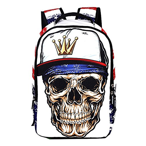 Cool Bags And Backpacks - 8