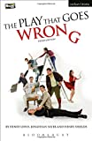 The Play That Goes Wrong 2nd Edition