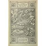 Grimm's Fairy Tales 1898 Original-Scan