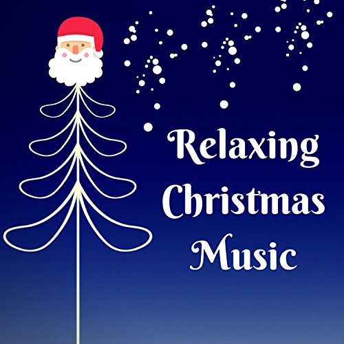 Sleepy Ted - Therapy Room (Massage Music) by Christmas Dreamer on ...