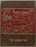 img - for The Seasons Pass the How and Why Science Books book / textbook / text book