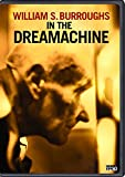 William S. Burroughs in the Dreamachine [Import]