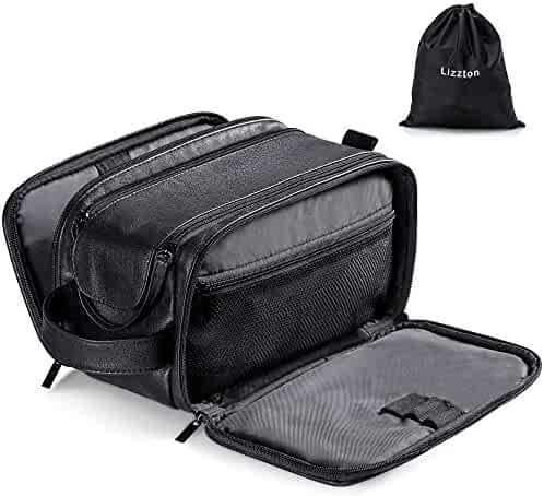 44c3c51fa15d Shopping Women's - Toiletry Bags - Bags & Cases - Tools ...