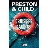 Croisière maudite (Suspense) (French Edition)
