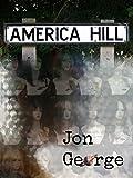 America Hill