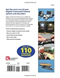 The DCC Guide: How to Select and Use Your Command Control System