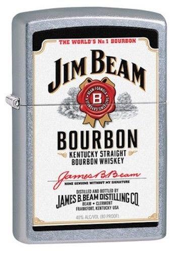 zippo-jim-beam-with-label-pcoket-lighter