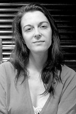 Gisela Francisco