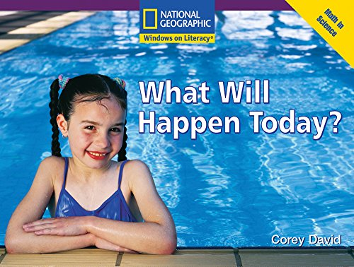 Windows-on-Literacy-Early-(Math-Math-in-Science)-What-Will-Happen-Today?