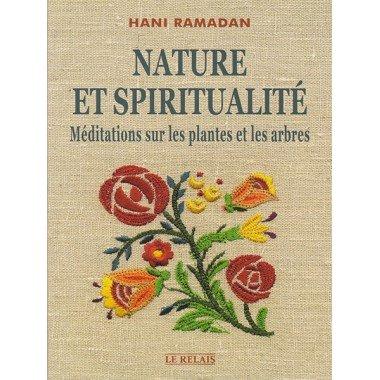 Nature Et Spiritualite [Pdf/ePub] eBook