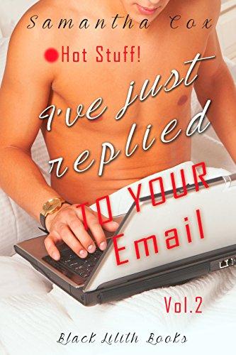 Send an erotica text 3