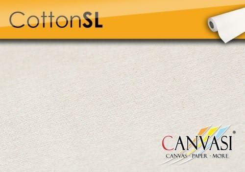 Canvasi FINE Cotton XXL Bespannte Keilrahmen Gr/ö/ße 180x240cm *****