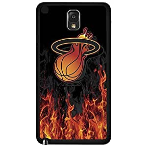 ABz1088yOcd Miami Dolphins 2 Awesome High Quality For Samsung Galaxy S3 Cover Case Skin