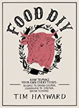 Food Diy