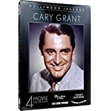 Hollywood Legends - Cary Grant