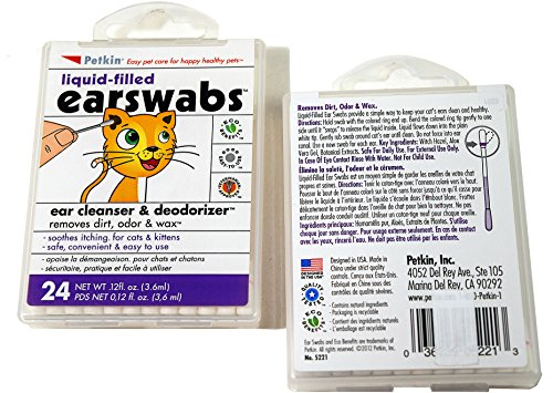 Petkin-Petwipes-bundled-with-Petkin-Liquid-filled-Ear-Swabs-3-items-total