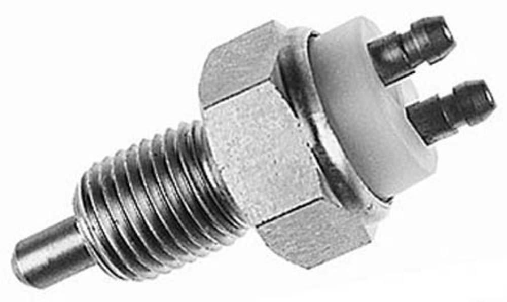 Fuel Parts RLS5068 Reverse Light Switch Fuel Parts UK