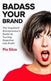 Pia Silva (Author) (145)  Buy new: $9.99