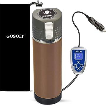 mini Gosoit Warmer