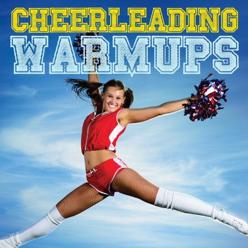 Cheerleading Warmups