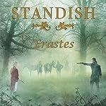 Standish |  Erastes