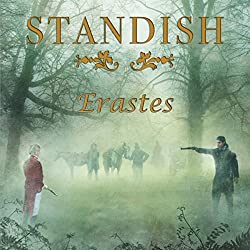 Standish