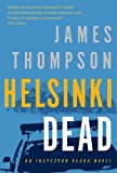 AB Helsinki Dead (An Inspector Vaara Novel)