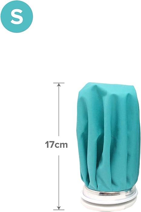 Bolsa de hielo pequeña - Para lesiones relacionadas con el deporte ...