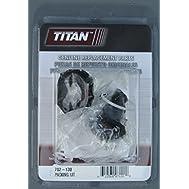 Titan 702-130 or 702130 Packing Repair Kit