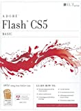Flash Cs5 Professional: Basic, Aca Edition