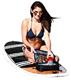 SUP-Now Paddle Board Accessories Cooler & Mesh Bag In...