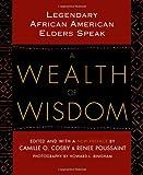 A Wealth of Wisdom, , 0743482298