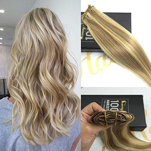 sunny hair beauty 42 pass reviewmeta