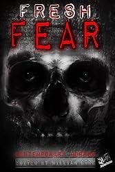 Fresh Fear: Contemporary Horror