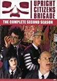 Upright Citizens Brigade: Season 2