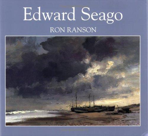 Edward Seago: Amazon.es: Ranson, Ron: Libros en idiomas ...